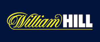 logo william casino online legale